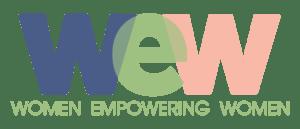 WEW logo