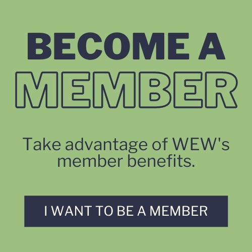 become a member image women empowering women
