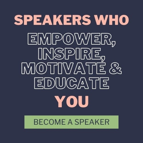 become a speaker-button image - wew